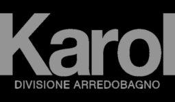 logo Karol