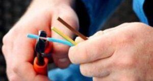 Impianti elettrici moderni e sicuri. La formazione è imprescindibile