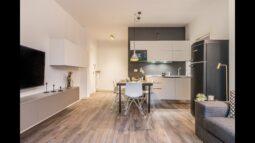 Appartamento Airbnb