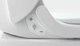 Pannello Controllo Tuma Comfort