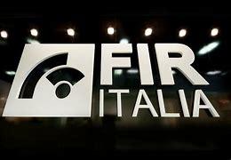 Logo Fir Italia
