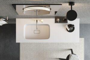 Compact Living di Rexa Design