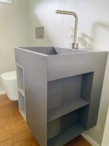 Mobile bagno Start di Ardeco